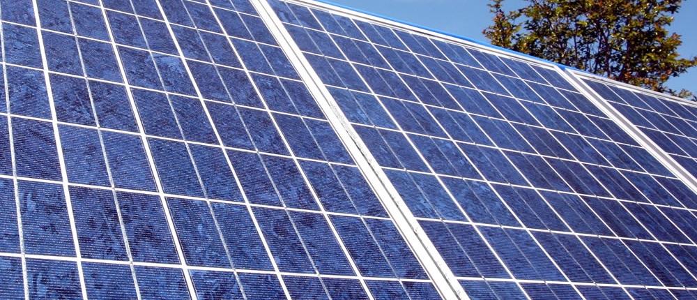 Diseño de ingeniería para tu sistema fotovoltaico